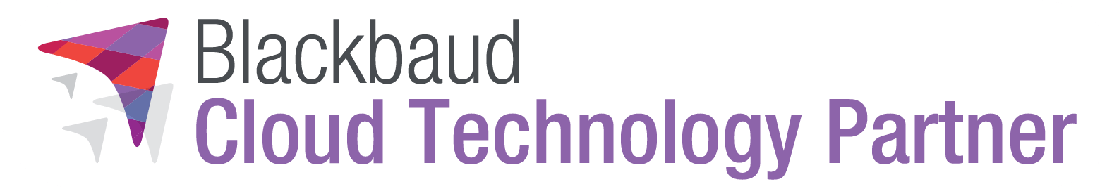 blackbaud-cloud-technology-partner-logo-rounded-min